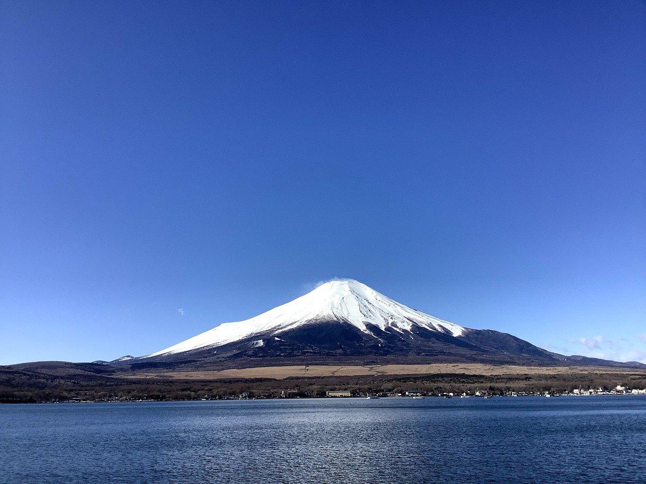 """山中湖""""新""""道の駅計画"""
